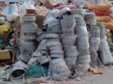 郑州高价回收食品塑料袋-高价收购塑料卷膜-求购医药包装袋子