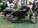 肇庆地区哪里有摩托车卖全新二手摩托车款式齐全
