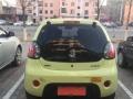 熊猫 2011款 1.3L 手动尊贵型