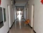 山水名园西侧 温馨公寓 单间出租 个人租房
