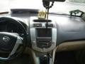 比亚迪 S6 2013款 白金版 2.0L 手动尊贵型