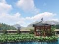 重庆市渝北区统景镇210亩设施农用地转让