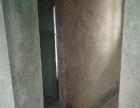 百树广场写字楼 写字楼 220平米 毛坯房出租,适合办