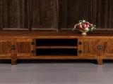 西安 陕西 汉中中式仿古茶楼家具,全国定制中式仿古茶楼家具