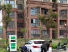 扬子自助洗车机加盟 洗车 投资金额 1-5万元