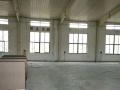 汽车站 华夏城南200米 仓库 700平米