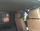 风行 菱智 2014款 M3 1.6 手动 7座豪华型5座豪华商