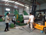 沭阳县废铁,废纸,废旧设备回收,厂房,报废设备生产线拆除