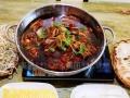 德炫牛排火锅