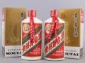 三元桥回收茅台酒/三元桥回收53度贵州茅台酒/收烟酒