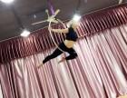 保定魅力舞蹈你身边的舞蹈专家 专业的成人零基础培训