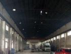 郑州中原区须水镇三十里铺 厂房 8000平米