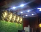 海光寺黄金商圈营业中餐饮商铺带全套技术整体转让