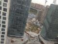 大兴西红门CDD创意港嘉悦广场沿街商铺