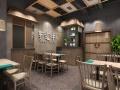 米粉加盟选品值餐饮管理 米粉加盟 轻松创业