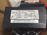 供应AB配件1497-N9 原装正品 深圳威田隆科技有限公司