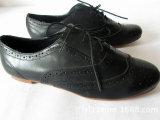 特价鞋-QC原单mdash正品尾货-零码鞋-女鞋批发-真皮女鞋-