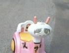 儿童玩具电动车可以坐上开的.低价出售100.