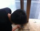 许昌家具配送 家具补油漆 沙发清洗维修 网购家具配
