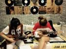 北京大兴暑假吉他班