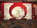 南京年会庆典哪家推荐的庆典主持人价格实惠,苏州婚庆策划
