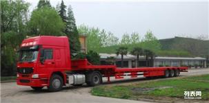 石首设备托运-荆州大件运输,监利-宜昌工程机械运输