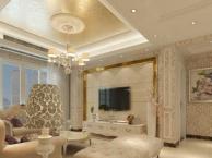 室内装修,贴地板,墙纸,壁柜,吊顶,水电安装,全套服务