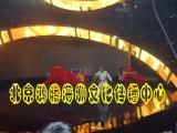 北京朝阳舞狮北大桥舞狮北京开业庆典舞龙舞狮队公司