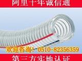 日本TOYOX钢丝软管,水管,油管,食品管,空压管(可支持货到付