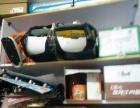 个人急兑 于洪旺铺超市便利店出兑生意转让位置好
