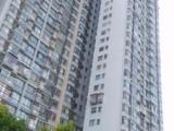 雨花亭鐵道學院精裝三房,冬暖夏涼 地鐵較近,家電齊全融橙上品公寓