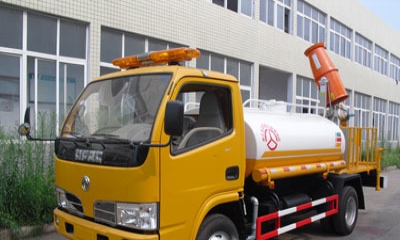 武威市浴池澡堂热水运输车-洒水保温车厂家低价直销