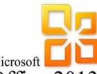 电脑培训:Office,AutoCAD,PS等
