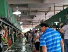 朝阳农贸市场商铺、摊位出售,今年年底开业