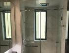 租租恒大城二房二厅82方豪华装修家私家电全齐全新仅租1500