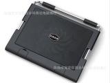 百得吉奥LX-791新款上架15cm风双USB接口15.6寸笔记