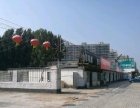 免费出租 104路西,大沂河南, 仓库 2000平米