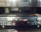 新科VCD机