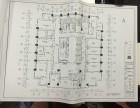 南城CAD施工图培训班,南城学CAD施工图到哪里好?