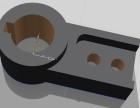 温州瑞安仙降镇UG数控编程 模具设计 三维立体造型CAD