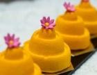 武汉蛋糕店加盟排行榜十大品牌奇米克值得信赖