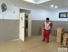 宁波专业室内除甲醛 室内空气检测 甲醛检测治理
