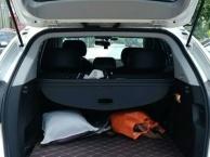 纳智捷优6 SUV2015款 1.8T 自动 时尚升级型 精品车