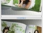 广安聚会相册制作,影楼水晶相册制作,哪有做相册的厂家