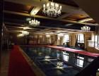 开福区大人小孩学游泳,恒温泳池包学会