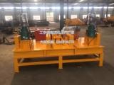 大政机械供应液压工字钢弯拱机