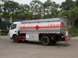 5吨 8吨 10吨20吨油罐车现车出售