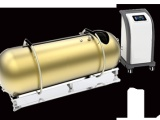 创欣凯达达元健康优质保证,家用高压氧舱市场低价张家批发价格出