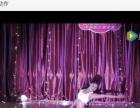 舞蹈培训 深圳舞蹈培训 深圳舞蹈教练培训 学员宿舍