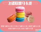 广东诺恋分子冰淇淋加盟赚钱吗
